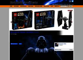 brickwars-sets.com