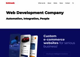 brickweb.co.uk
