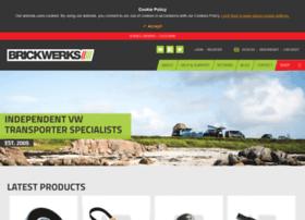 brickwerks.co.uk