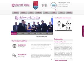 brickworkindia.com
