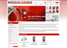 brickyardfireprotection.com