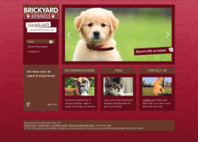 brickyardkennelmars.com