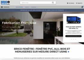 brico-fenetre.com
