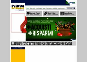 brico-point.com