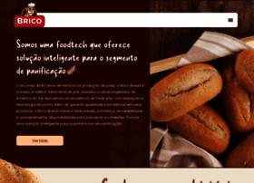 brico.com.br