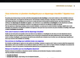 bricoblog.fr