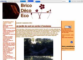 bricodecoeco.canalblog.com