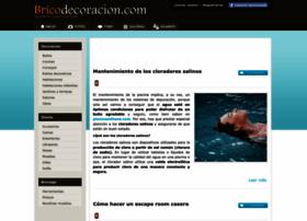 bricodecoracion.com