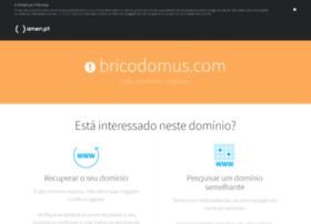 bricodomus.com