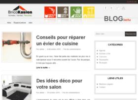 bricokasion-leblog.com
