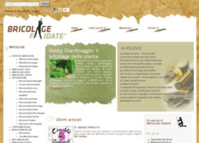 bricolage-faidate.com