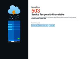bricolage-jardin.com