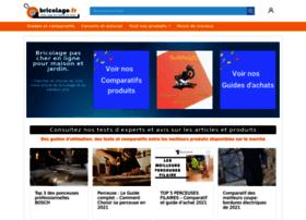 bricolage.fr