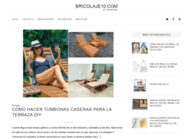 bricolaje10.com