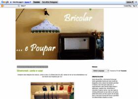 bricolarepoupar.blogspot.com