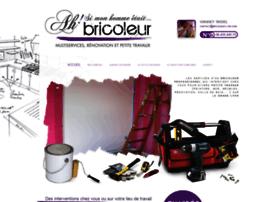 bricoleur-lyon.com