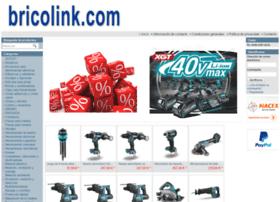 bricolink.com
