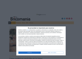 bricomania.es