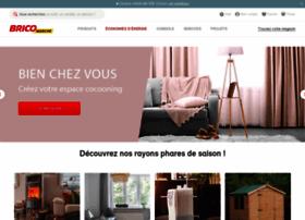 bricomarche.com