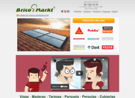 bricomarkt.com