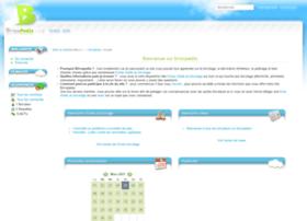 bricopedia.fr