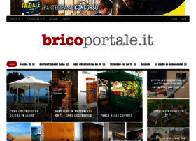 bricoportale.it