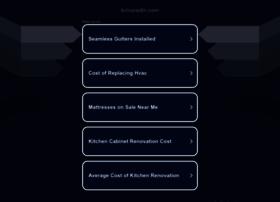 bricoradin.com