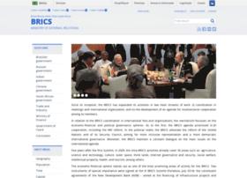 brics6.itamaraty.gov.br