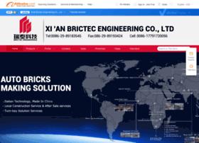 brictec.en.alibaba.com