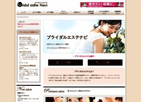 bridal-esthe.com