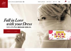 bridal-hiro.com