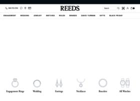 bridal.reeds.com