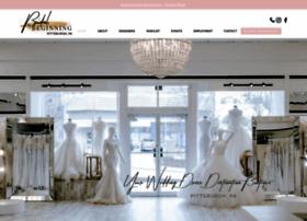 bridalbeginning.com