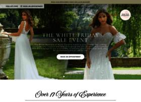 bridalboutiquenc.com