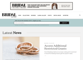 bridalbuyer.com