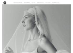 bridalcentre.com