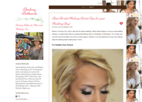 bridalhairwashington.wordpress.com