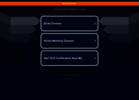 bridalmakeupbykaty.co.uk