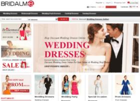 bridalme.com