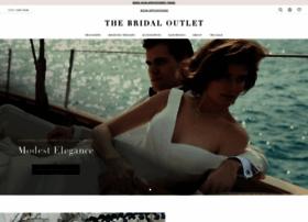 bridaloutletireland.com