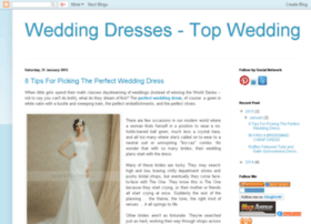 bridalpartydresses.blogspot.com.au