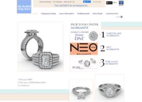 bridalringstore.com