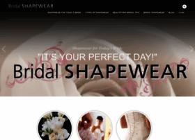 bridalshapewear.com