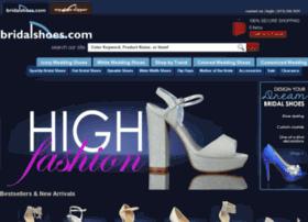 bridalshoes.com