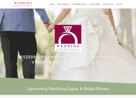 bridalshowcase.com