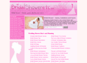 bridalshoweretc.com