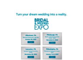 bridalshowsphilly.com