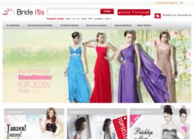 bride-itis.com