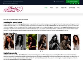 bride-russian.com