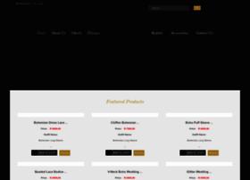 bride-zilla.net